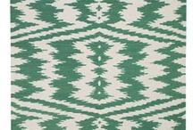 Cuckoo 4 Area Rugs / A great rug makes all the difference in a room and I'm collecting my favorites on this board.