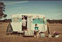 Caravanas & Mobil Home