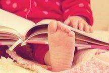 Fotos InspiraciÓn bebés&niños