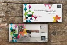 design | print | layout