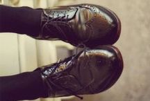 shoes I NEED to have / by NoNa