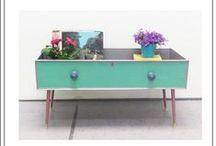 mueble & deco hogar DIY
