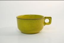 ceramics / by Natalie Baker