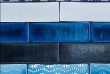 tiles / by Natalie Baker