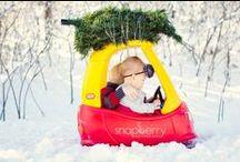 Christmas Ideas  / Things to make for Christmas.  Inspiration.