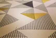 pattern / by Natalie Baker