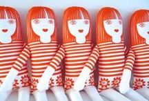 Gifts & Accessories We Sell / Cute and affordable gifts sold by Funky Kitsch