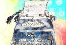 Blog Matters