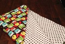Sewing Projects & Tutorials / Loads of tips and how to's.  Improve your sewing techniques.