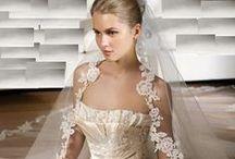 Wedding Style & Inspiration / Inspirational ideas