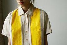 Fashion / Moda / Style