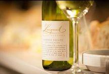 Our Wines / Bottles from our offer / Winne Portfolio KruliQ Wine & Art