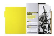 Editorial design / layout / graphic design / Magazines, books, catalogues, brochures, flyers, publishing...