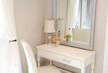 Fresh Appartament interior design / interior design