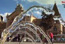 Budapest TV / #BudapestTV zeigt ein paar schöne Impressionen aus #Budapest und möchten unser neues Netzwerk kurz vorstellen: Budapest TV bei #Google, #Facebook, #Twitter,#Pinterest, #YouTube, #Instagram, #Periscope, #Katch, #Medium, #Meerkat, #Blogger & #Picasa Foto. Viel Spaß beim anschauen und gute Unterhaltung wünscht euch das Team von Budapest TV aus #Ungarn.