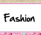 Fashion ♥ / Women's fashion outfit ideas. Fashion, Outfits, Purses, Shoes, Accessories, & More!