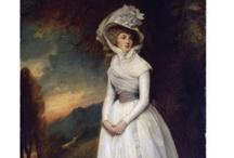 1750-1799 Fashion
