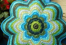 Crochet I want to try