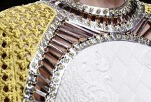 Fashion in Details / by Nil Kulahcioglu