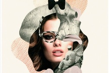 Design / by Jessica Alba