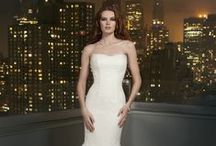 Justin Alexander Signature Spring 2013 Collection