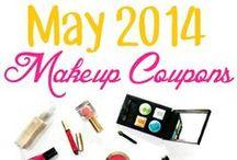 Makeup Deals & Discounts