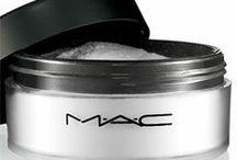 MAC Obsession!