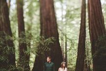 Love / Couple photography