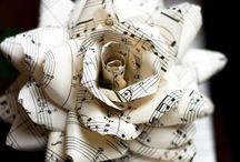 Musical Musicness...