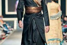 men's fashion / by Paloma Rai