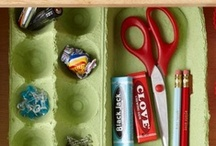{work} classroom organisation / by Pauline @ Lessons Learnt Journal