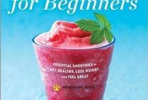 """""""Berry"""" Good Books / Books on nutrition and exercise"""