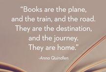 Book Life
