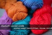 Yarn Stores online