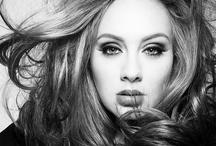 Celebrities I Gotta Love / by Autumn Foutz