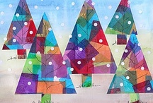 Christmas at School / by Teresa Hackney