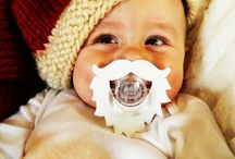 Baby H / by Ashley Hoedt
