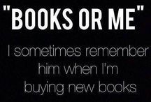 Bookworm ❤️
