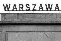 Poland - Polska