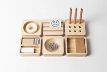 Products I Love / by Nina Yasakova