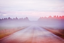 don't ever stop / by Nina Yasakova