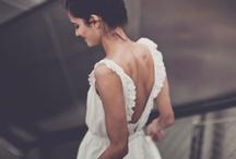 My Style Details / by Nina Yasakova