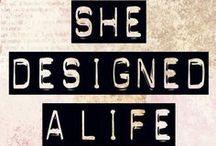 My Style / by Lynn M
