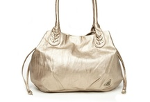 Bags For Her / Handbags, totes, clutches, wallets, diaper bags and more!