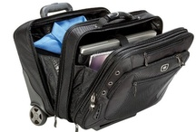 Bags For Him / Briefcases, Business Totes, Messenger Bags, Hats & More!