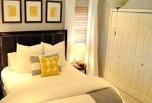 Caleb's Bedroom Ideas