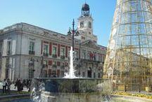 Foto per caso: Città! | City travel / Travel pics inviate al sito turistipercaso.it dalle grandi capitali e città di tutto il mondo