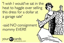 Worth Reading / by Growing Kids Consignment Sale