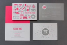 Interesting Invites / by Amy Waterford