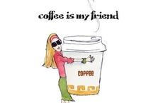 ~ Coffee Time ~